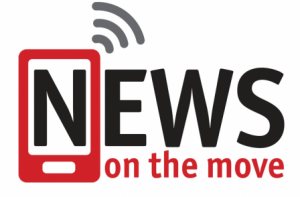 news_move_logo_2