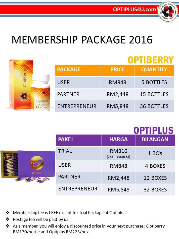 optiplus-optiberry-murah-pakej-selangor