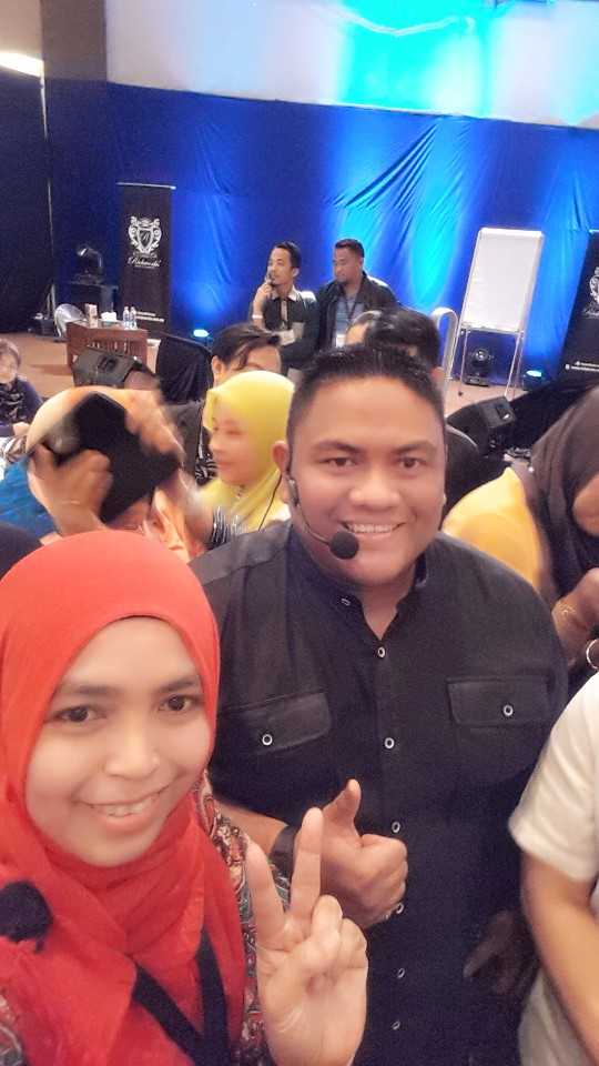 ViXGO-Stokis-Selangor-Malaysia-murah-tips bisnes dari rumah 3
