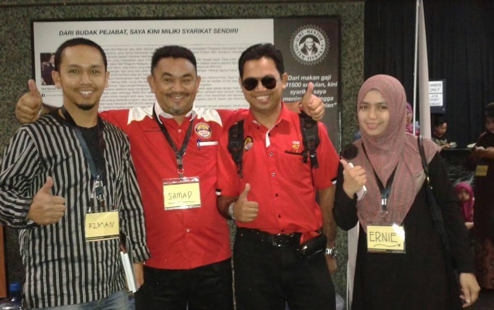 ViXGO-Stokis-Selangor-Malaysia-murah-tips bisnes dari rumah 4