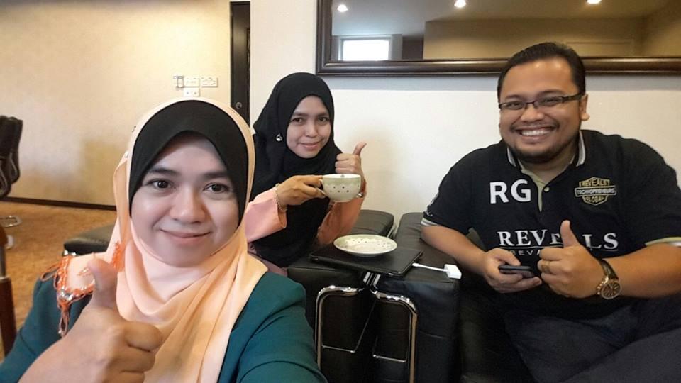 ViXGO-Stokis-Selangor-Malaysia-murah-tips bisnes dari rumah 5