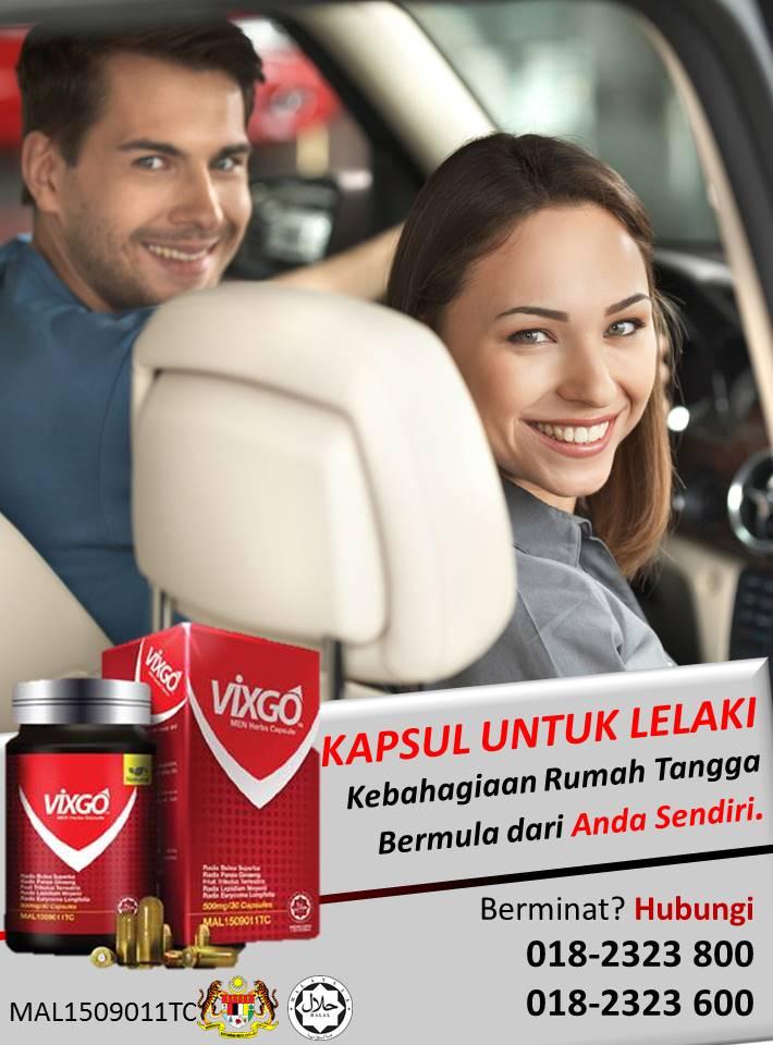 vixgo-murah-promosi-manfaat vixgo-tips rumahtangga