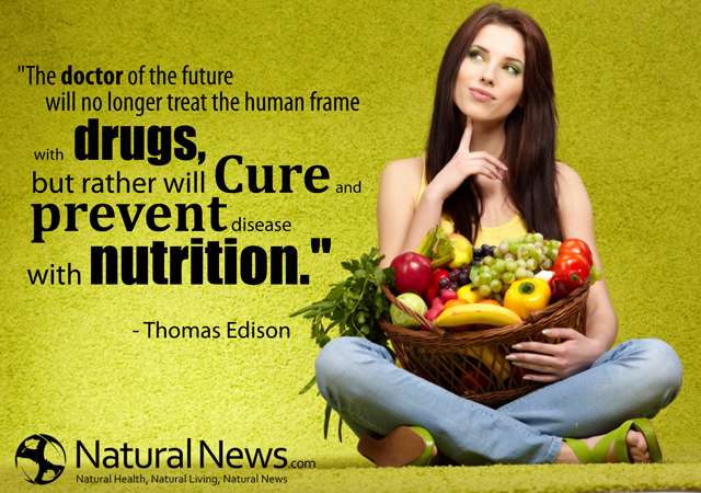 rich-berries-testimoni-quote-doctor-of-the-future-thomas-edison