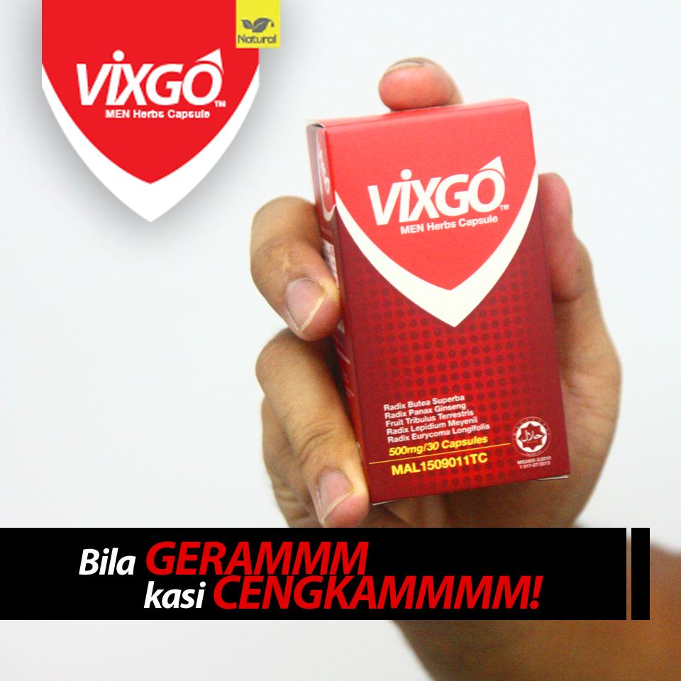 vixgo-murah-power-promosi-cengkam-kesan-sampingan